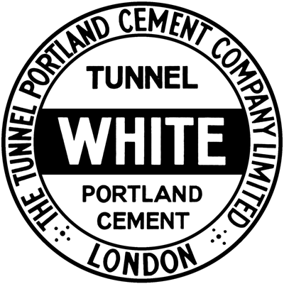 Tunnel Logo 2